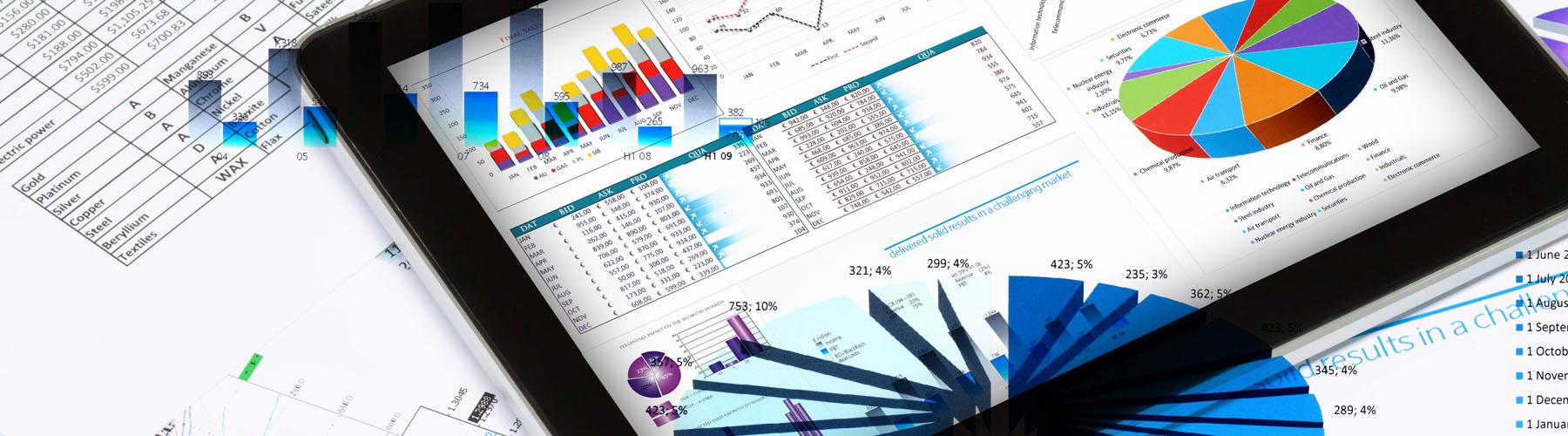 Energie-Management-Systeem-Cut